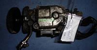 Топливный насос высокого давления ( ТНВД )ChryslerVoyager 2.5td1995-2000Bosch 0460404963