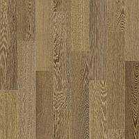 Линолеум Beauflor Trento Wenge 636M (Тренто венге)