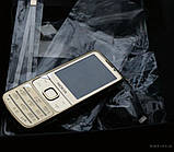 Nokia 6700 Gold (Золотой) Original, фото 2