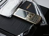 Nokia 6700 Gold (Золотой) Original, фото 3