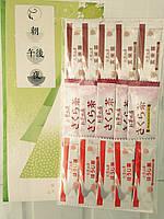 Набор японского чая от Borakami