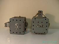 Электромагнит МИС 5200, МИС 5100    380В