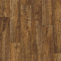 Линолеум для дома Beauflor Trento Stock Oak 666M