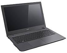 Ноутбук ACER Aspire E5-573 (NX.MVHEP.010), фото 3
