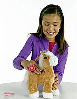Пони-очаровашка FurReal Friends Hasbro