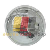 Світильник НББ20У-60-020 Дельта-2А