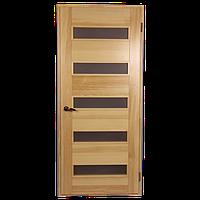 Межкомнатная деревянная дверь «Ворскла»