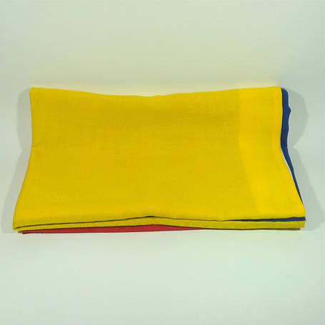Флаг Колумбии - (1м*1.5м), фото 2