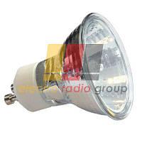 Лампа  JDR+A20W60C 220V GU 10