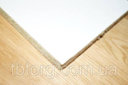 Потолочная плита lilia 600х600х15 мм