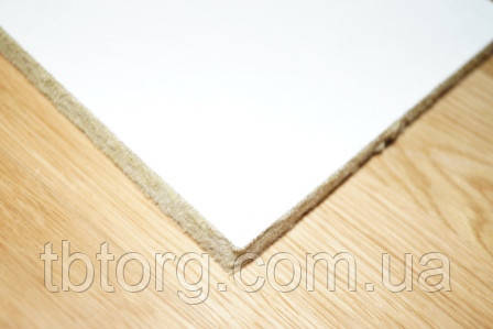 Потолочная плита lilia 600х600х15 мм, фото 2