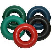 Эспандер кистевой (резиновое кольцо) Zelart