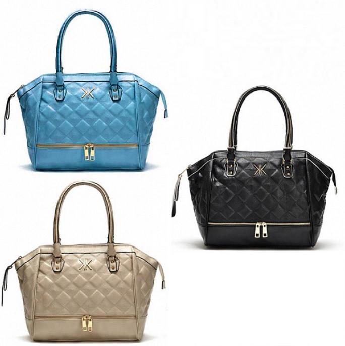 Сумка Kardashian Golf Bag