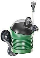 Фильтр внутренний для аквариума до 45л EHEIM Aquaball 45 2400