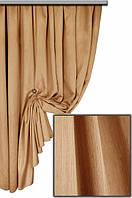Портьерная ткань Бамбук Вискоза