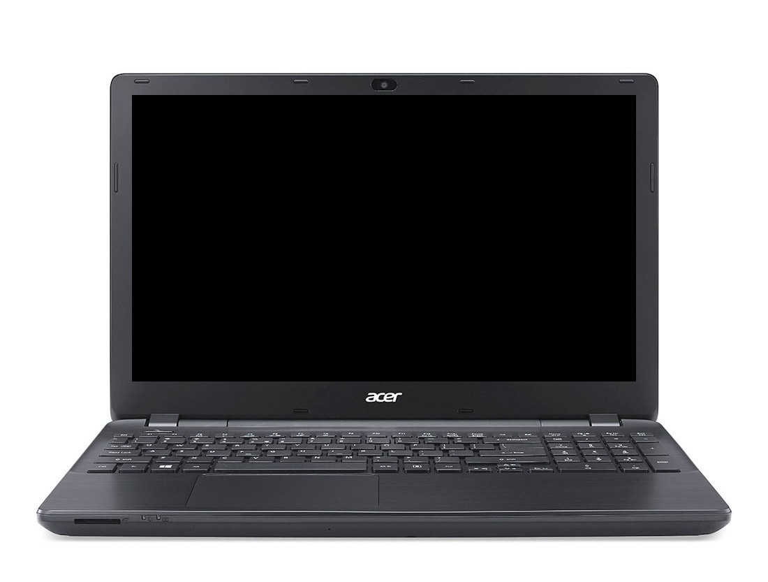 Ноутбук ACER Aspire E5-573G (NX.MVMEP.007)