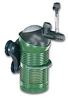Фильтр внутренний для аквариума до 60л EHEIM Aquaball 60 2401