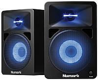 Студийные мониторы Numark Nwave 580L(пара)