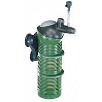 Фильтр внутренний для аквариума до 130л EHEIM Aquaball 130 2402
