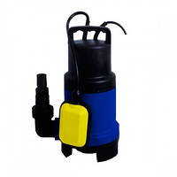 WERK SP400-8H Дренажный насос
