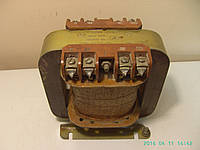 Трансформаторы  ОСМ-0,63 380/110,22,0,5 -0,24