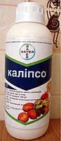 Каліпсо 480 SC системний інсектицид контактної та кишкової дії