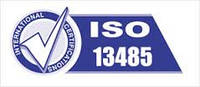 Разработка и внедрение ISO 13485