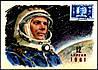 C Днем Космонавтики !!!