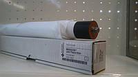 Lower Pressure Roller, Bizhub  420/500, katun, фото 1