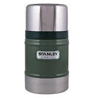 Термос пищевой 0.5L Classic Stanley