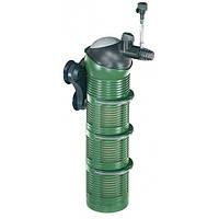 Фильтр внутренний для аквариума до 180л EHEIM Aquaball 180 2403