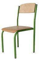 Детский стул 'Колибри'