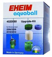 Дополнительный блок для фильтров EHEIM Aquaball 2208, 2210, 2212