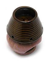 Аромалампа Лампа(10Х7Х7 СМ), фото 1