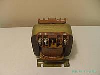 Трансформатор ОСМ1-0,063 380/0,5,12