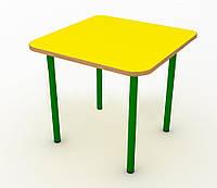 Стол детский Колибри в детский сад, фото 1