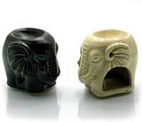 Аромалампа Слон (9х9х7 См)