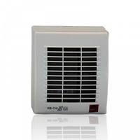 Вентилятор центробежный Soler&Palau EB-250 S