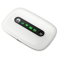 3G Wi-Fi роутер Huawei EC 5220U-1