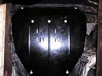 Защита двигателя Кольчуга для Acura MDX 2006- Сталь 2 мм.