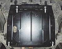 Защита двигателя Кольчуга для Acura RDX 2013- Сталь 2 мм.