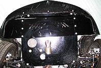 Защита двигателя Кольчуга для Alfa Romeo 147 2000-2009 Сталь 2 мм.