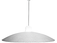 Светильник подвесной Vesta 25554 1*E27 D400