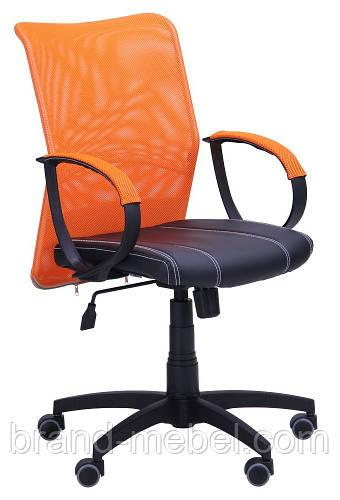 Кресло Лайт Net