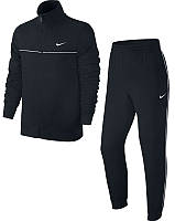 Спортивный костюм Nike Crusader Jsy Trksuit-Cuff