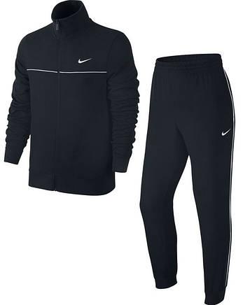 Спортивный костюм Nike Crusader Jsy Trksuit-Cuff , фото 2