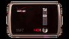 3G Wi-Fi роутер Novatel MiFi 4510L