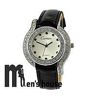 Бюджетные часы Cartier SSBN-1005-0032