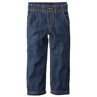 Легкие джинсы Картерс Размер 12М (72-78 см)