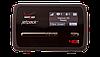 3G Wi-Fi роутер Novatel MiFi 4620LE